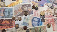 Как вернуть электронные деньги