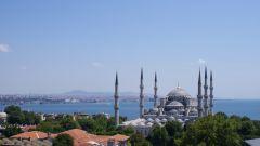 Как отдохнуть  в Турции дешево