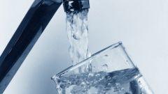 Как нужно беречь воду