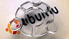 Ubuntu how to uninstall a program