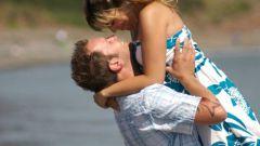 Как добавить страсти в отношения