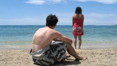 Как не ревновать жену