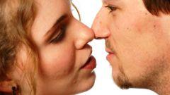 Как понять, женат ли мужчина