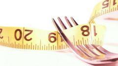 Как питаться весной, чтобы похудеть