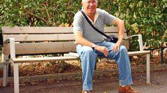Как получить дубликат пенсионного свидетельства
