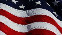Как оформить американскую визу