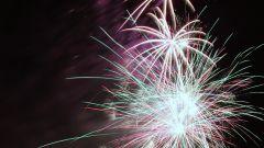 Как встретить Новый год в Донецке