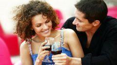 Как себя вести с женой