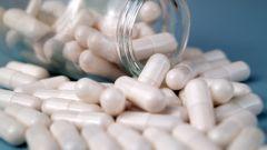 Как восстановить кишечник после антибиотиков