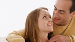 Как вывести мужа из депрессии