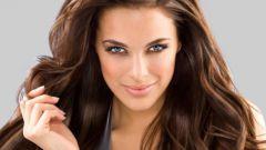 Как восстановить испорченные волосы