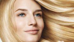 Как научиться делать прически для длинных волос