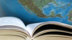 Как выучить английский легко