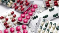 Как вернуть лекарство