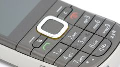 Как взять доверительный платеж в сети Мегафон