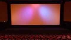 Как выиграть билеты в кино