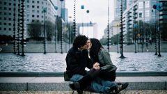 Расставание с девушкой: как вернуть ее после ссоры