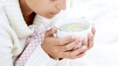Как восстановиться после простуды
