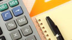 Как выплачивать выходное пособие при сокращении в 2018 году