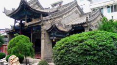 Как научиться говорить на китайском