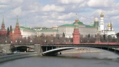 Куда уехать из Москвы в 2017 году
