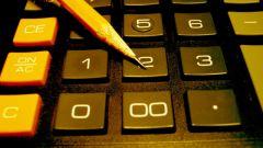 Как рассчитать пенсию предпринимателю