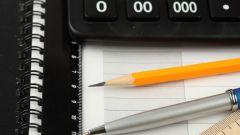 Как выбрать объект налогообложения при упрощенной системе
