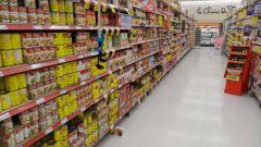 Как увеличить обороты продуктового магазина