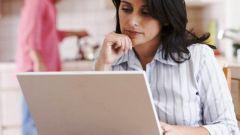 Как пополнить счет в личном кабинете