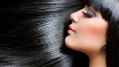 Как быстро отрастить длинные волосы, рецепты