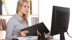 Как встать на биржу труда не по прописке