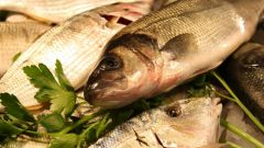 Как вымочить рыбу