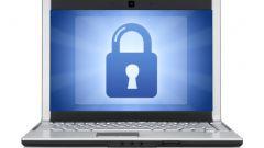 Как бесплатно проверить компьютер на вирусы