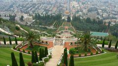 Как устроиться на работу в Израиле