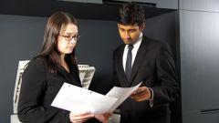 Как написать резюме для работы в банке