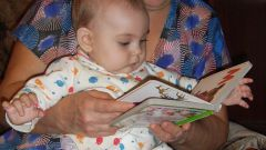 Как оформить опекунство внучки