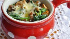 Как готовить в глиняной посуде