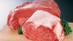 Как приготовить свинину большим куском