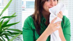 Как очистить корректор с одежды