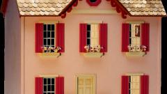 Как арендовать домик