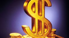 Как выгодно купить доллар