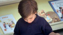 Как улучшить технику чтения у ребенка