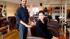 Как выбрать парикмахера