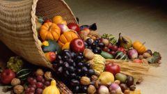 Как вырастить большой урожай