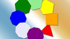 Периметр многоугольника: как рассчитать правильно