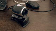 Как выбирать камеру для скайпа: критерии и характеристики