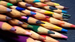 Как нарисовать автомобиль карандашом