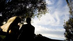 Как вести себя в первую брачную ночь