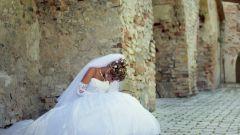 Как никогда не выйти замуж