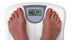 Как нужно питаться, чтобы набрать вес